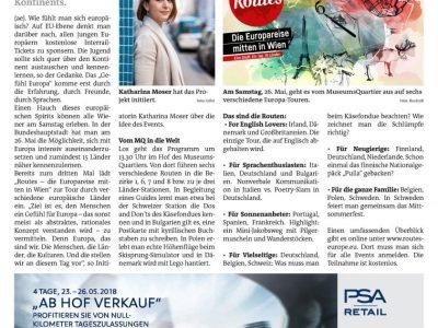 Wiener-Bezirkszeitung_Vorbericht-758x1024
