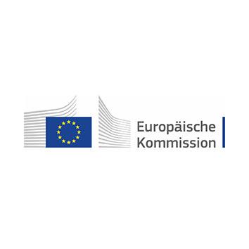 eu_komission