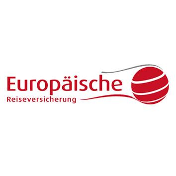 europäische_reiseversicherung
